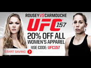women-mma-clothing-deal