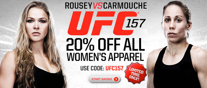 womens-mma-clothing-sale