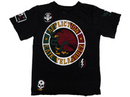 affliction-cain-velasquez-kids-shirt