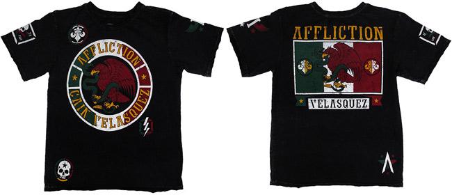 affliction-cain-velasquez-youth-shirt