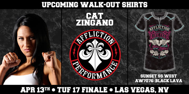 affliction-cat-zingano-walkout-shirt