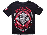affliction-gsp-authority-kids-tee