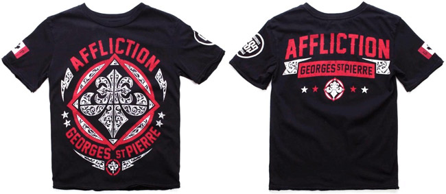 affliction-gsp-authority-youth-shirt