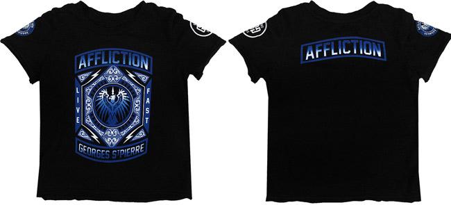 affliction-gsp-toddler-shirt