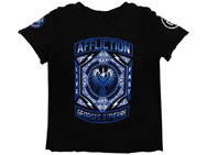 affliction-gsp-toddler-tee