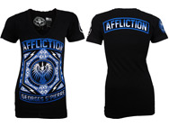 affliction-gsp-ufc-158-womens-tee