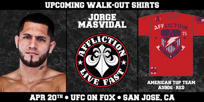 affliction-jorge-masvidal-ufc-on-fox-shirt