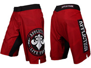 affliction-performance-training-spec-shorts