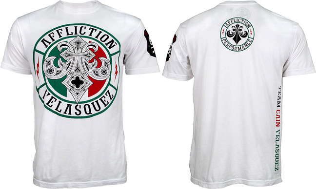 affliction-team-velasquez-shirt