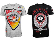amercian-fighter-spring-2013-tees
