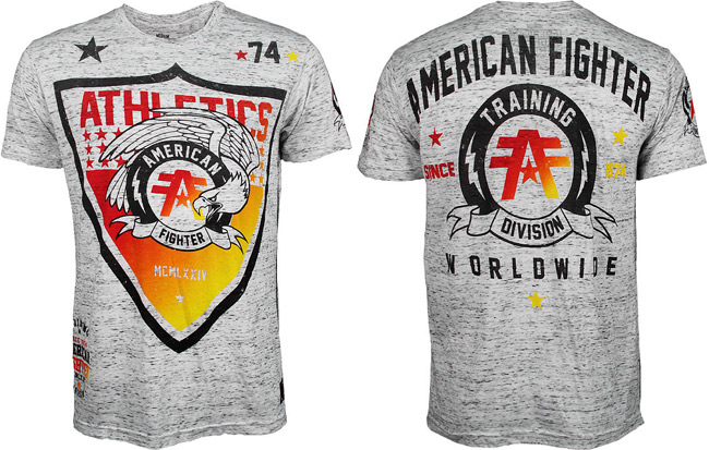 american-fighter-athenas-shirt