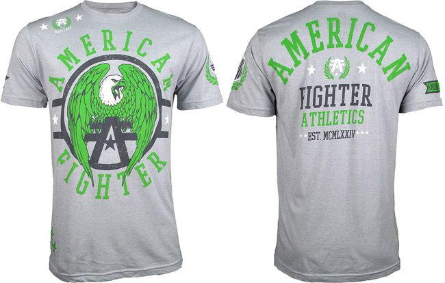 american-fighter-barclay-shirt