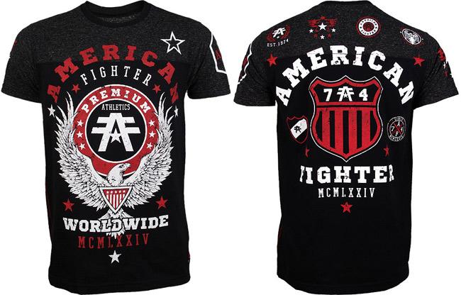 american-fighter-drexel-shirt