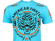 american-fighter-louisiana-tee