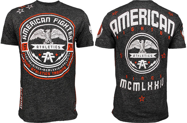 american-fighter-rollins-shirt
