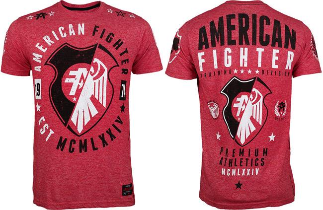 american-fighter-strayer-shirt