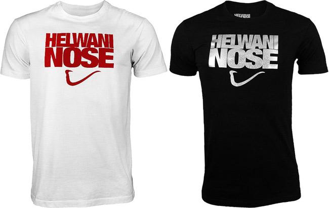 ariel-helwani-helwani-nose-shirt