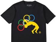 artlete-olympic-wrestling-shirt