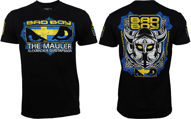 bad-boy-alex-gustafsson-ufc-on-fuel-9-shirt