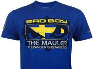 bad-boy-alexander-gustafsson-ufc-on-fuel-9-blue-shirt