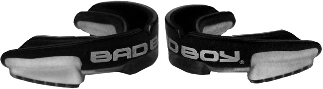bad-boy-battle-ready-mouthguard