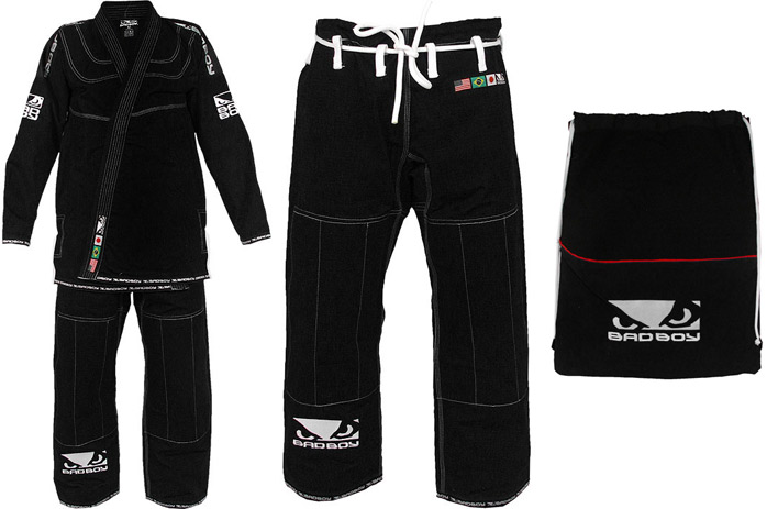 bad-boy-bjj-gi-black