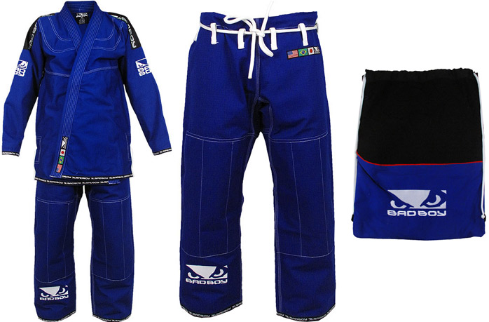 bad-boy-bjj-gi-blue