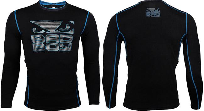 bad-boy-carbon-long-sleeve-rashguard-blue