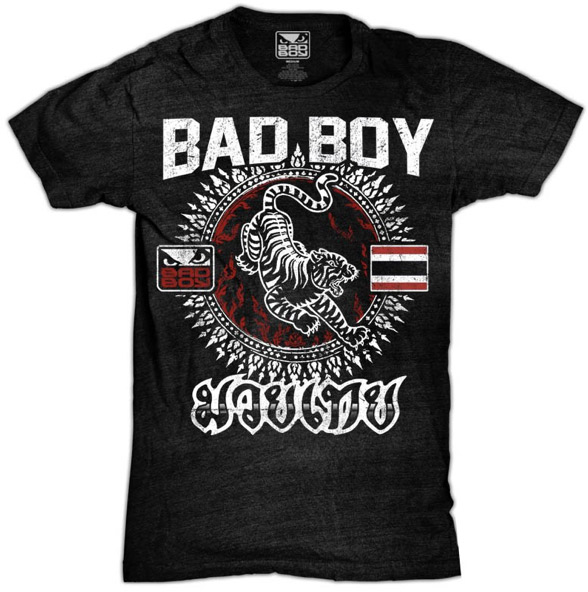 bad-boy-eye-of-the-tiger-shirt