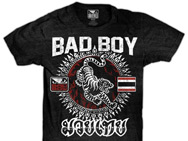 bad-boy-eye-of-the-tiger-tee