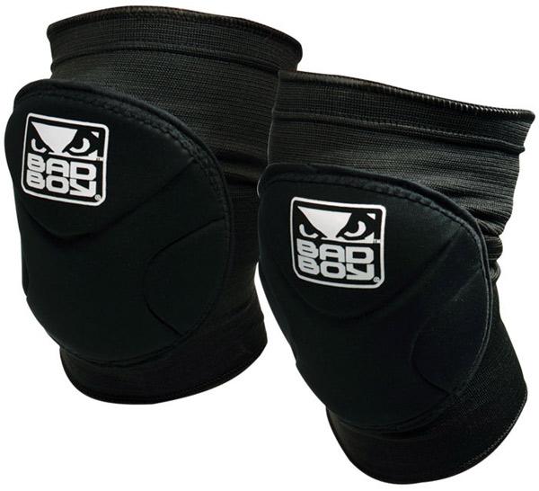 bad-boy-knee-pads