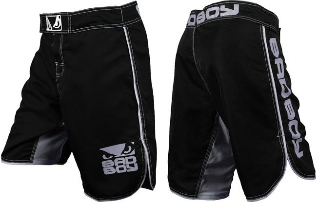 bad-boy-mma-shorts-black-grey