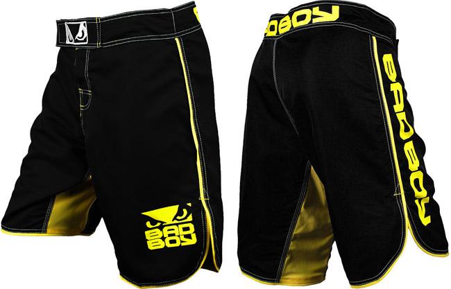 bad-boy-mma-shorts-black-yellow