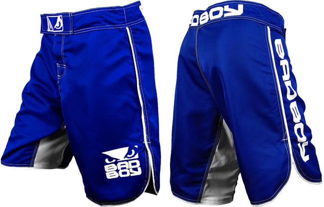 bad-boy-mma-shorts-blue