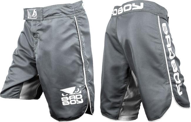 bad-boy-mma-shorts-grey