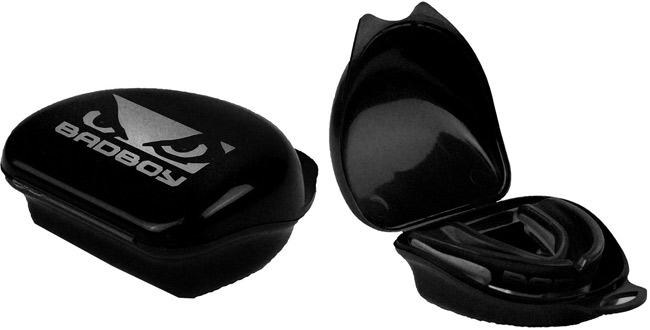 bad-boy-mouthguard-case
