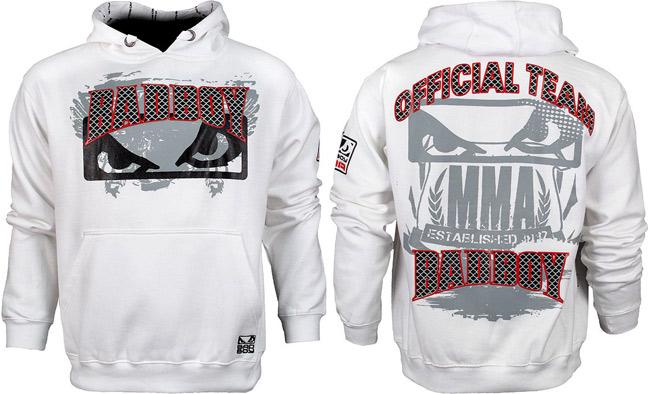 bad-boy-official-hoodie
