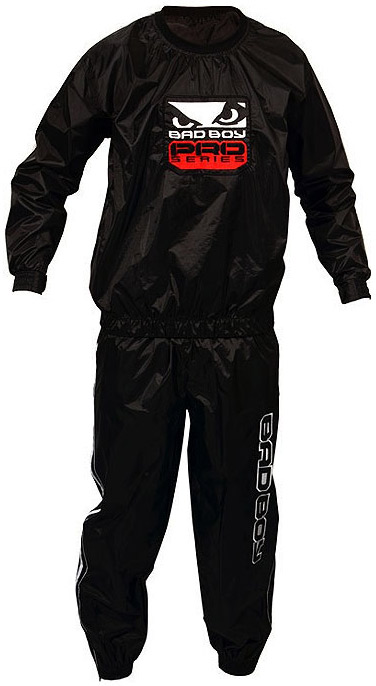 bad-boy-sweat-suit