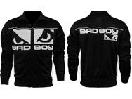 bad-boy-vengeance-jacket