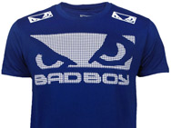 bad-boy-yushin-okami-walkout-shirt