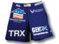 brian-stann-ufc-on-fuel-tv-8-fight-shorts