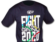 cage-fighter-fight-for-the-grind-wrestling-shirt