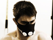 carlos-condit-training-mask