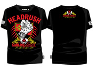 carlos-condit-ufc-158-shirt