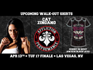 cat-zingano-affliction-shirt