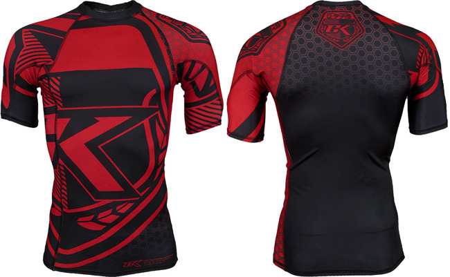 contract-killer-ck-rashguard-red