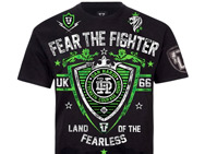 dan-hardy-ufc-on-fox-7-shirt