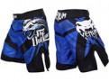 dan-hardy-venum-fight-shorts-blue