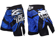 dan-hardy-venum-fight-shorts-blue