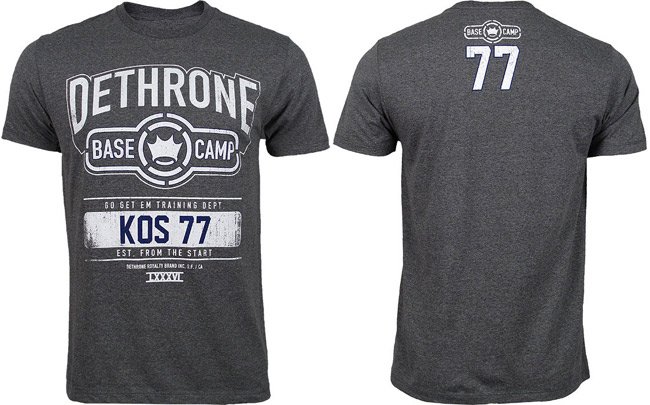 dethrone-koscheck-base-camp-shirt